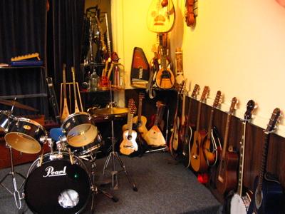 ozsinstruments.JPG