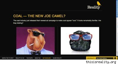 reality-joe-camel-cool-coal-1